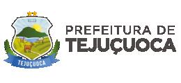 Resultado de imagem para Prefeitura de Tejuçuoca (CE)